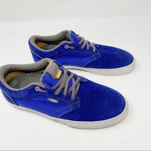 Vans Type II Sneakers